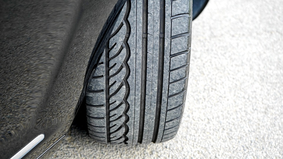 When To Rotate Tires Boulder Co Boulder Tire